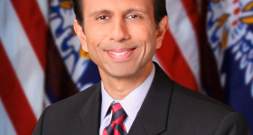 Thank Governor Jindal for Standing for Marriage and Religious Freedom!