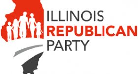 Demand that the IL GOP keep marriage in the platform