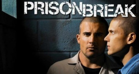 Watch!! Prison Break S05E04 Season 5 Episode 4 Full !!Online