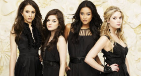 Watch!! Pretty Little Liars S07E12 Season 7 Episode 12 Full !!Online