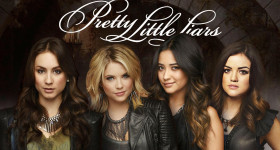 !!freeform!! Pretty Little Liars Season 7 Episode 12 english subtitles