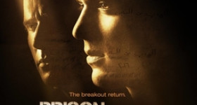 !!s5e4!! Watch Prison Break Season 5 Episode 4: Online-The Prisoner's Dilemma