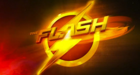 !!s5e4!! Watch The Flash Season 3 Episode 19: Online-The Once and Future Flash