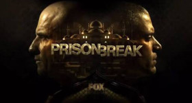 !!s5e4!! Watch Prison Break Season 5 Episode 4 streaming Full