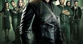 Watch!! Arrow S05E19 Season 5 Episode 19 Full !!Online