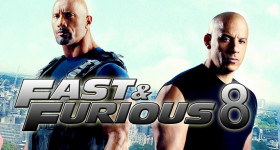 HD PUTLOCKER!! WATCH The Fate of the Furious ONLINE FREE FULL STREAMING