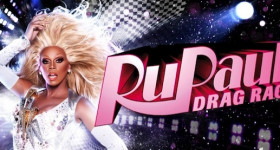 Watch!! RuPaul's Drag Race S09E06 Season 9 Episode 6 Full !!Online