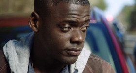 USA4k !! Watch Get Out 2017 Online Movie Free Full