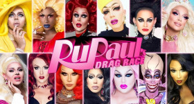 1UP!-Watch RuPaul's Drag Race Season 9 Episode 6 Online Full