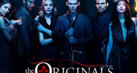 Watch!! The Originals Season 4 Episode 7 S04E07 Full !!Online