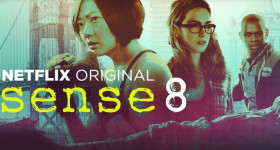 Watch!! Sense8 Season 2 Episode 1 S02E01 Full !!Online