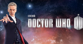 Watch!! Doctor Who Season 10 Episode 4 S10E04 !!Online