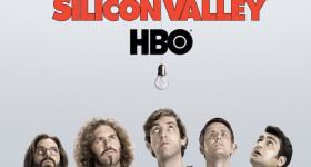 Watch!! Silicon Valley Season 4 Episode 3 S04E03 !!Online