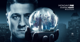 Watch-Full Gotham Season 3 Episode 17 Online