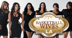Watch-Full Basketball Wives LA Season 6 Episode 4 Online