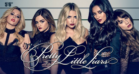 Watch-Full Pretty Little Liars Season 7 Episode 14 Online