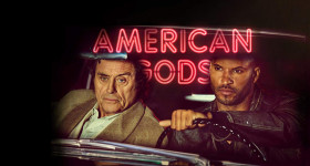 Watch!! American Gods S01E03 Season 1 Episode 3 Full !!Online