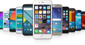 Tips for Shopping For Mobile Phones Online