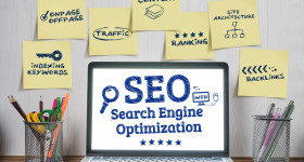 Search for the talented SEO Experts and increase your business benefits